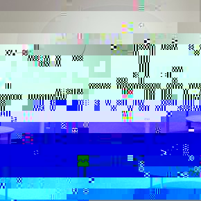 [设计·视界]2014迈阿密海滩巴塞尔艺术展高清视频