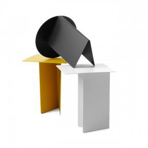 简单实用的LIPA桌