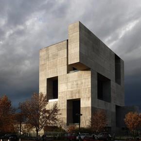 """[视界]带你走进伦敦设计博物馆的""""年度设计"""""""