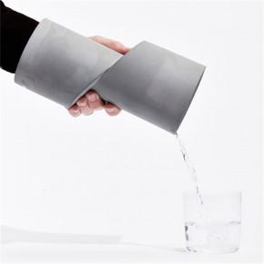 被解构的杯具