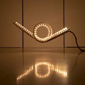 DesignLAB:奇妙的互动光源装置