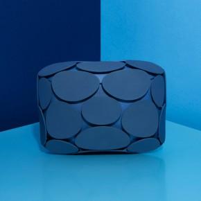 3D打印时尚松果手包