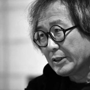 韩国建筑师承孝相造了一个字典里没有的词——地文(演讲实录)