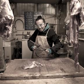 廖尚勇:从摄影到设计,他把爱好生生地演绎成事业