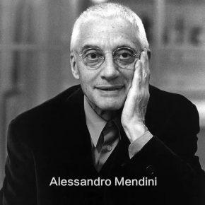 一场向大师致敬-Mendini授权IP文创设计大赛,等你来参加