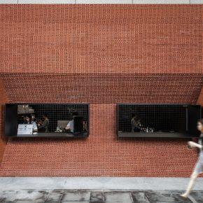 几何形态丨.jpg咖啡店