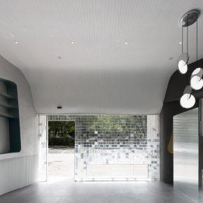 Mur Mur Lab丨Rejuve Lab皮肤诊所