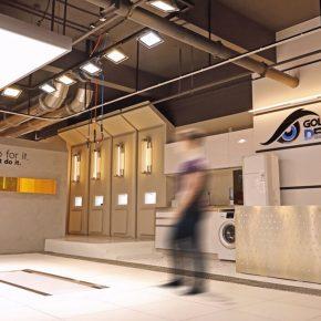 MOVstudio︱GoldenDetails车体精护工作室