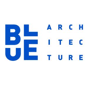 B.L.U.E.建筑设计事务所