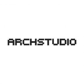 (北京)建筑营设计工作室ARCHSTUDIO - 项目建筑师/初级建筑师/助理建筑师/室内建筑师