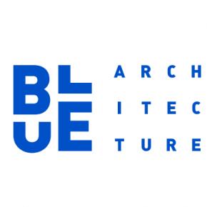 (北京)B.L.U.E.建筑设计事务所 – 建筑室内设计师/助理建筑室内设计师/实习生
