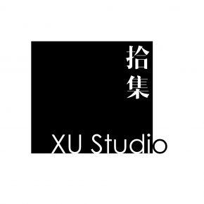 (上海)拾集建筑 - 资深室内设计师/室内设计师/施工图设计师/软装设计师/商务合作伙伴/实习生