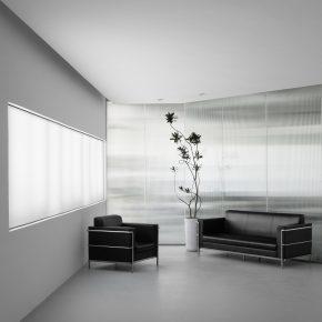 杭州构成建筑有限公司| DUPU服装工作室