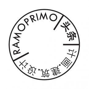 (北京)RAMOPRIMO头条建筑设计-建筑师/室内设计师/3D建模师/景观设计师/办公室助理