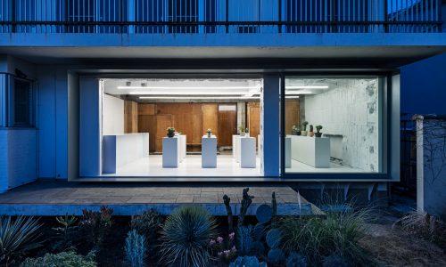 日本最重磅空间设计大奖出炉,这些创意商店上榜!
