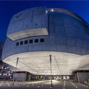 奥斯卡电影博物馆年内开幕,将展宫崎骏创作手稿