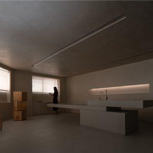 力高设计 | 诺瓦品牌体验店惠州首店