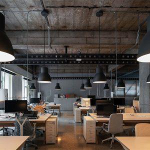 atelier suasua刷刷建筑|PUPUPULA办公室