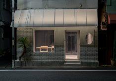 005-renovation-of-a-retail-space-in-tokyo-by-kosaku-matsumoto