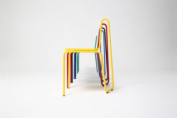 SOHN-One-liner-series-chair-hisheji (3)